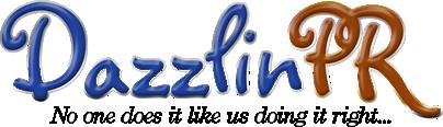 Dazzlin PR